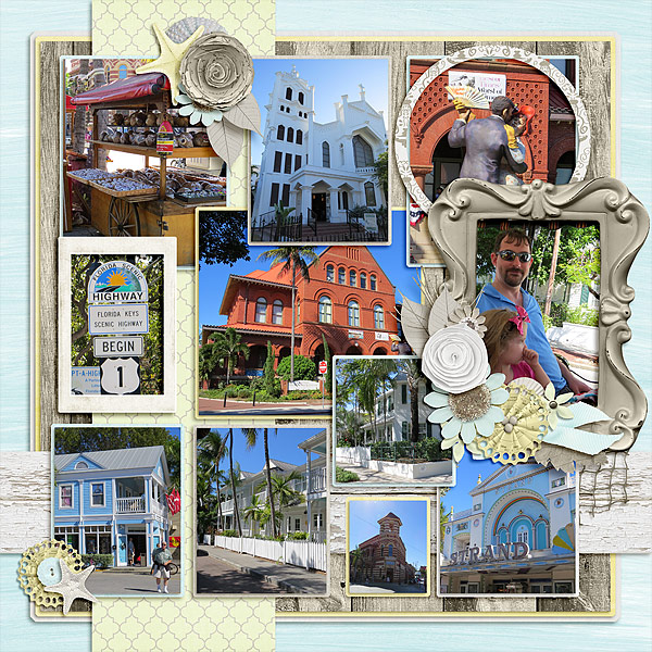 2015-06-01_LO_Key-West-Sights