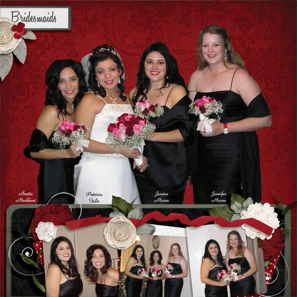 2015-06-11_LO_Patricia's-Wedding-2