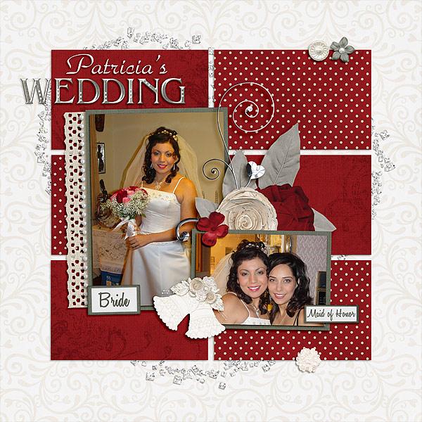 2015-06-11_LO_Patricia's-Wedding