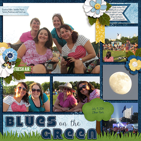 2015-06-25_LO_Blues-on-the-Green