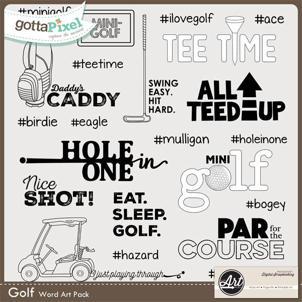 waw_golf_wa