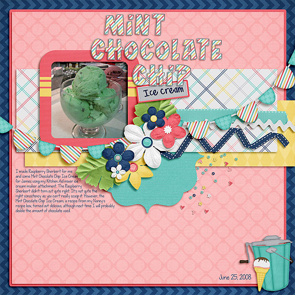 2015-07-01_LO_Mint-Chocolate-Chip-Ice-Cream