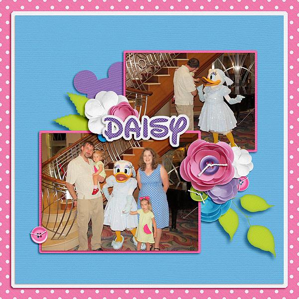 2015-07-02_LO_Daisy-Duck