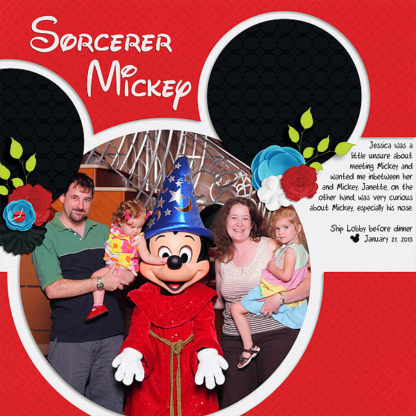 2015-07-02_LO_Sorcerer-Mickey