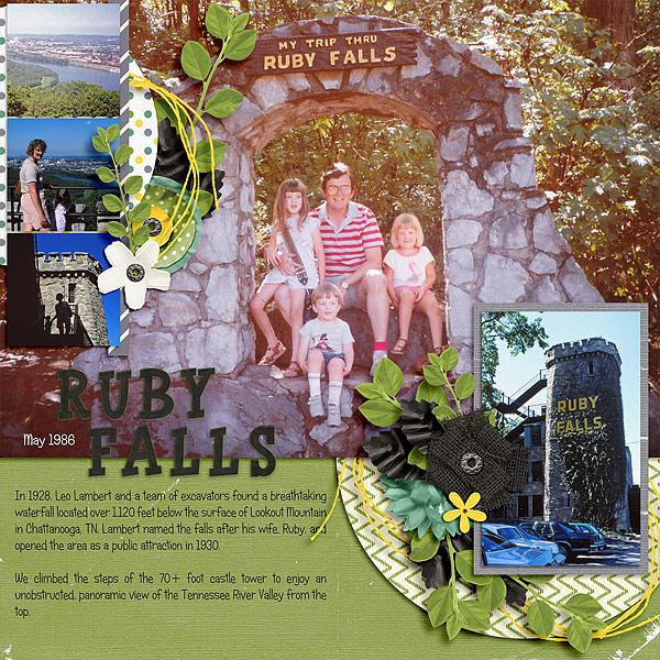 2015-07-09_LO_1986-05-Ruby-Falls-1_edited-1