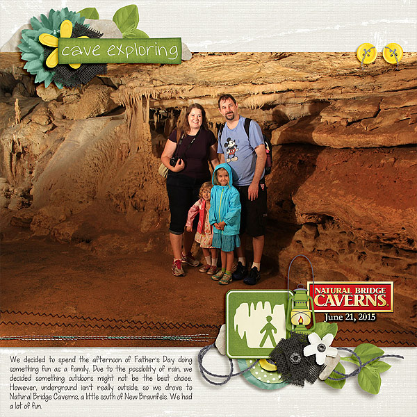 2015-07-09_LO_Natural-Bridge-Caverns-1