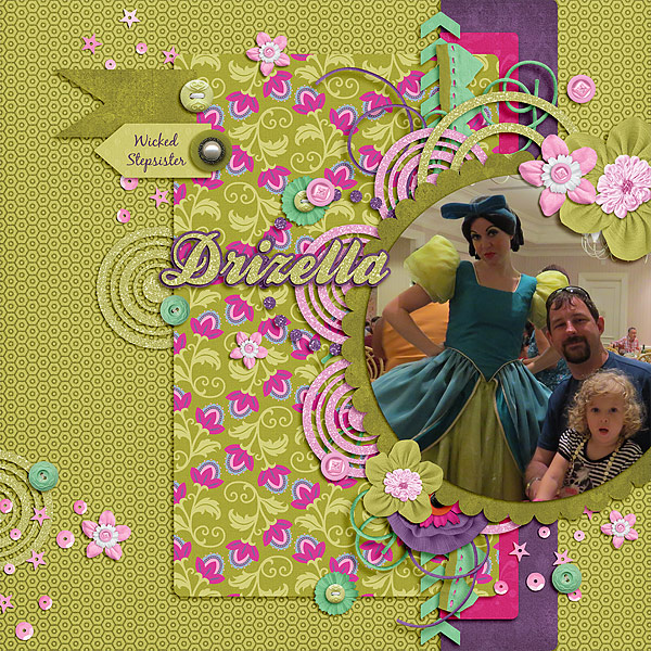 2015-08-06_LO_Dinner-Drizella