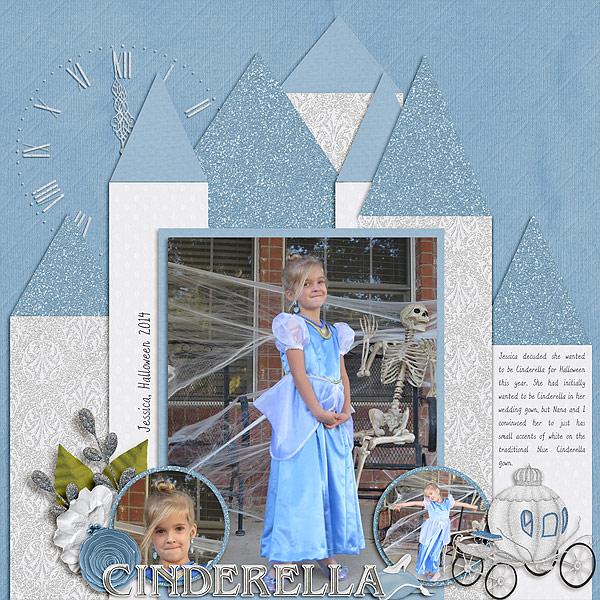 2015-08-06_LO_Jessica-as-Cinderella