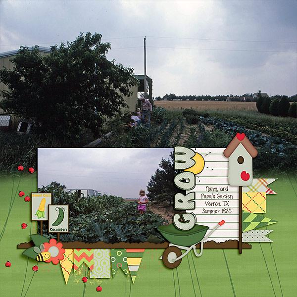 2015-08-20_LO_1985-Gardening-in-Vernon