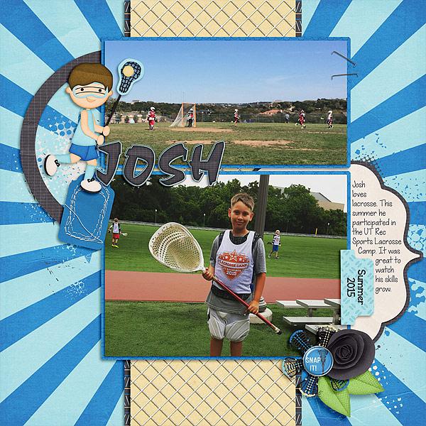 2015-09-01_LO_Summer-Lacrosse---Josh