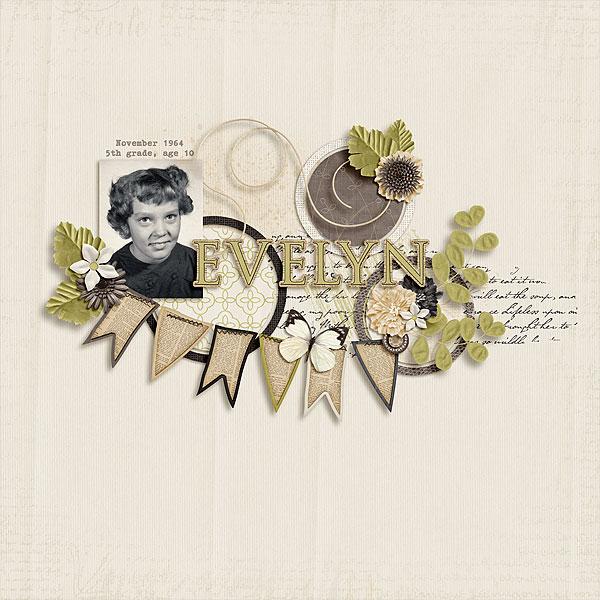 2015-10-01_LO_1964-11-Evelyn-Marie-Kubicek