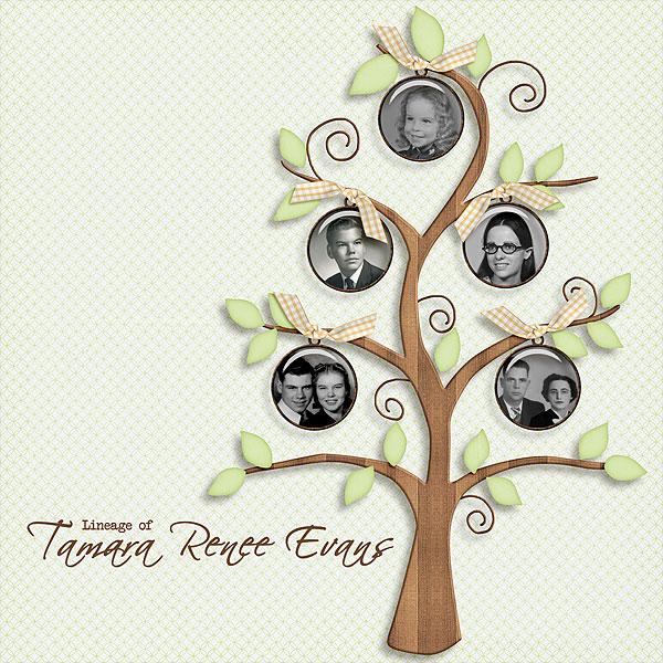 2015-11-01_LO_Lineage-of-Tamara-Renee-Evans