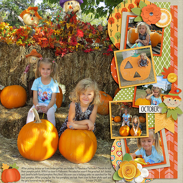 2015-11-16_LO_Pumpkin-Patch