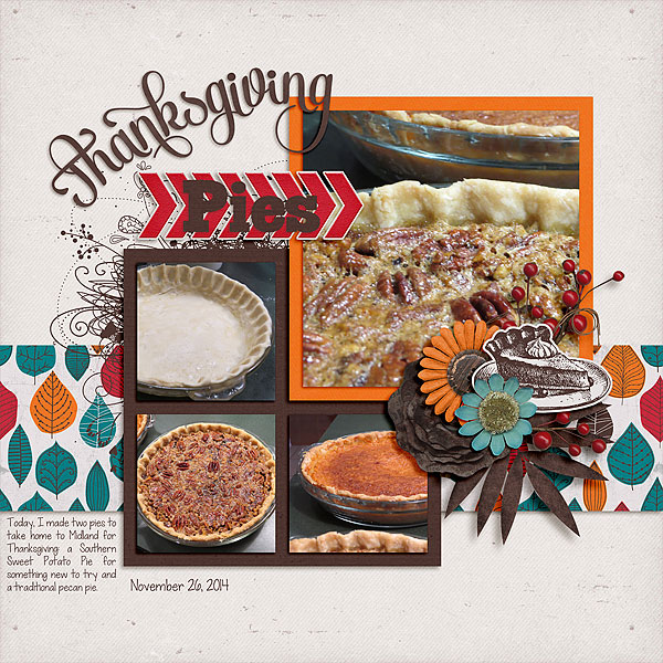 2015-11-18-Thanksgiving-Pies