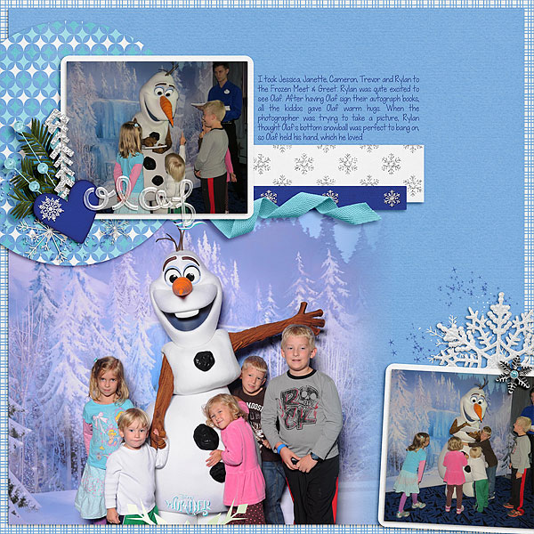 2015-11-26_LO_Frozen-Meet-and-Greet-Olaf