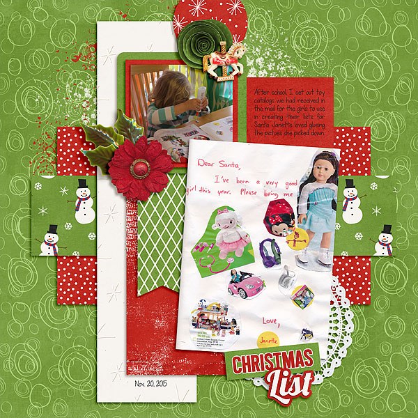 2015-11-26_LO_Letters-to-Santa-Janette