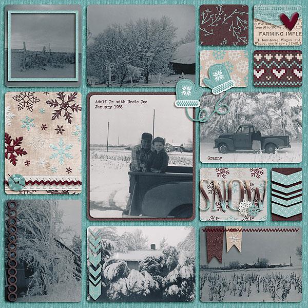 2015-11-30_Snowfall