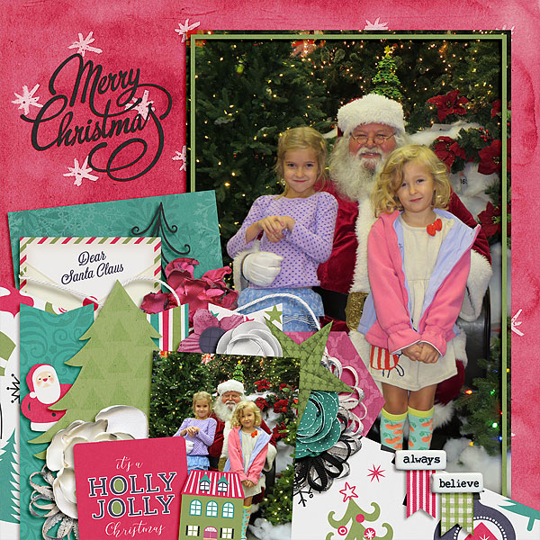 2015-12-12_LO_Home-Depot-Santa