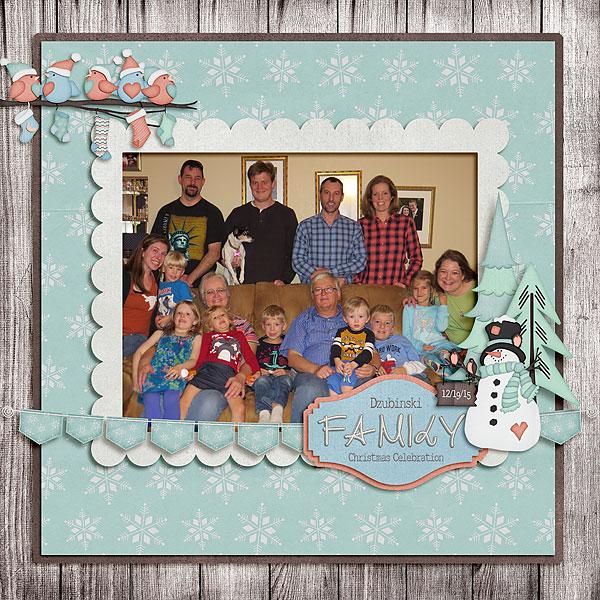 2016-01-01_LO_Family