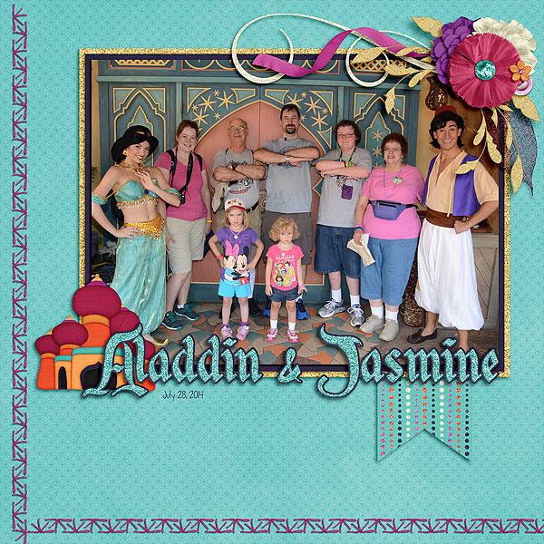 2016-01-21_LO_Aladdin-and-Jasmine-1