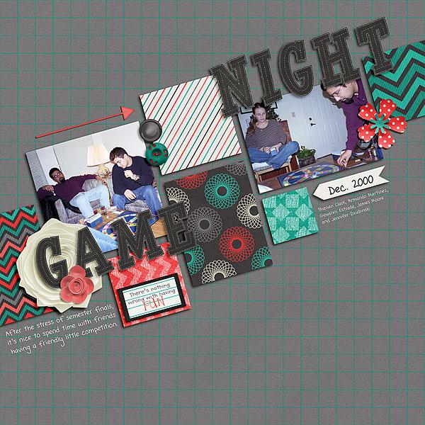 2016-02-11_LO_Game-Night