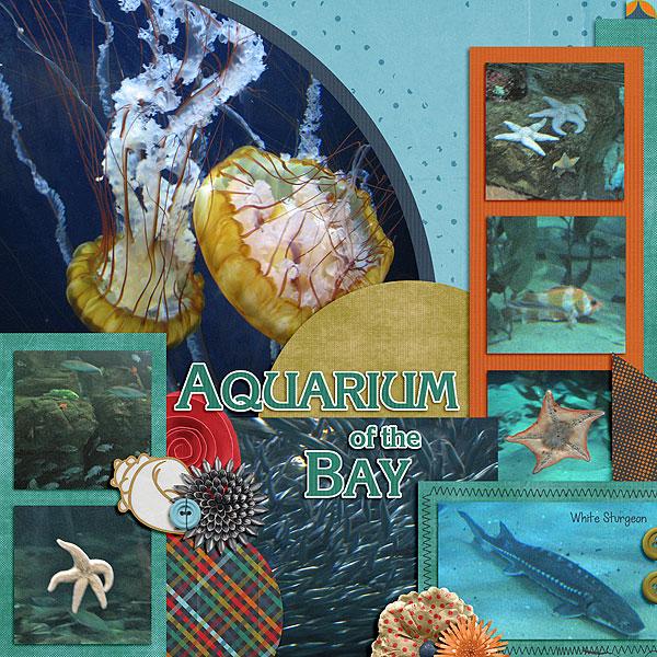 2016-02-25_LO_Aquarium-by-the-Bay-left