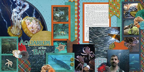 2016-02-25_LO_Aquarium-by-the-Bay