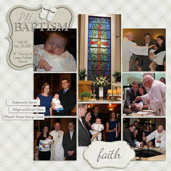2016-03-17_LO_Eli-Baptism-1