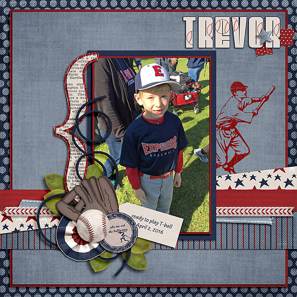2016-04-21_LO_Trevor-Ready-for-Tball