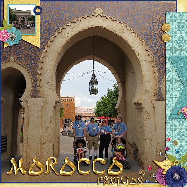 2016-05-26_LO_Morocco-Pavilion-left