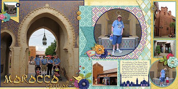 2016-05-26_LO_Morocco-Pavilion