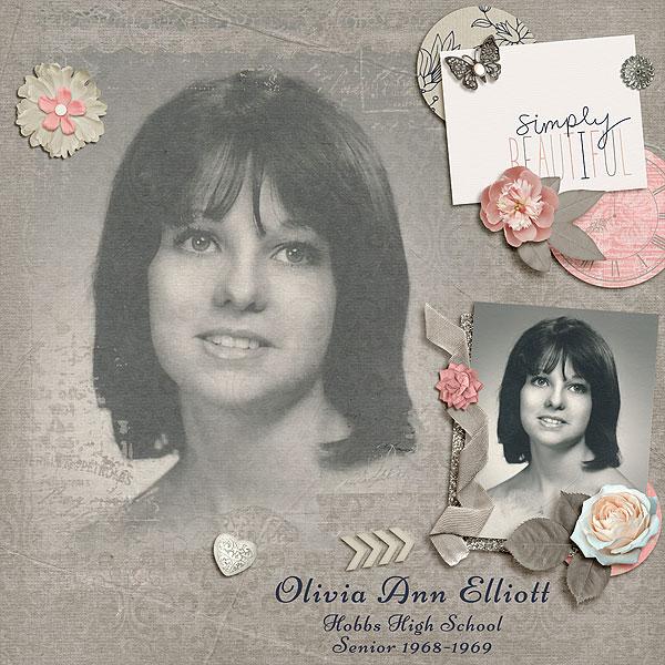 2016-05-30_LO_1969-Olivia-Ann-Elliott