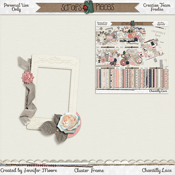 Store_May2016CollabCL_ClusterFrameFreebie-JAM_preview