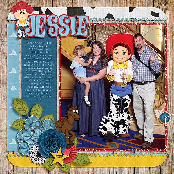 2016-06-09_LO_Jessie