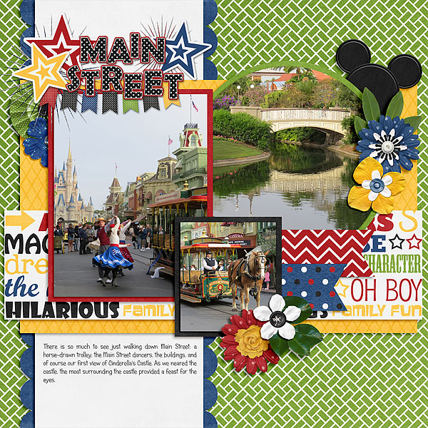 2016-06-09_LO_Main-Street