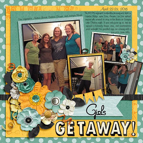 2016-06-11_LO_Girls-Getaway
