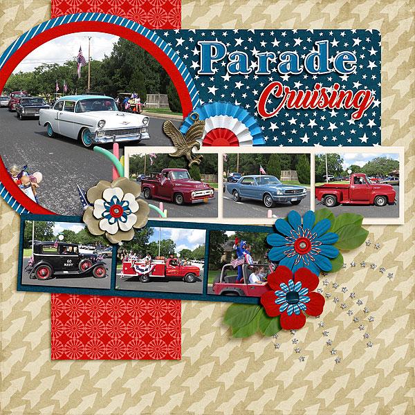 2016-06-23_LO_Parade-Cruising