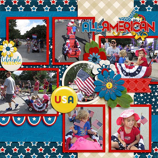 2016-06-23_LO_Shady-Hollow-4th-of-July-Parade