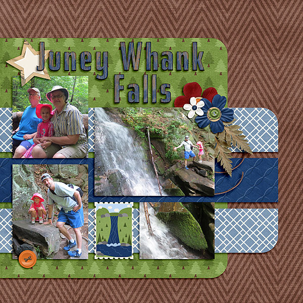 2016-06-30_LO_Juney-Whank-Falls-right