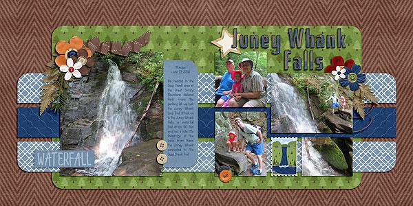 2016-06-30_LO_Juney-Whank-Falls
