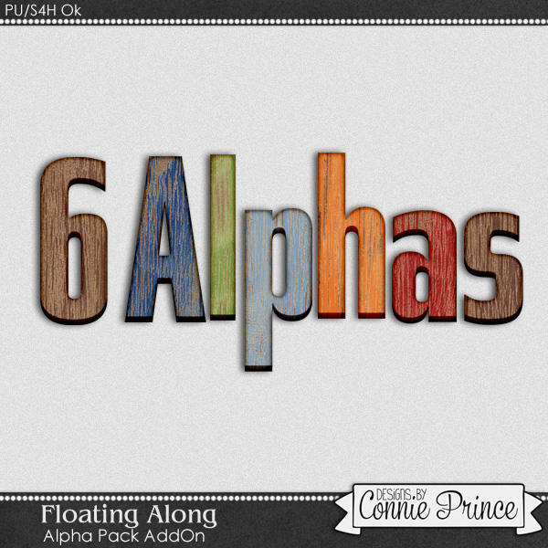 cap_floatingalongAPAO