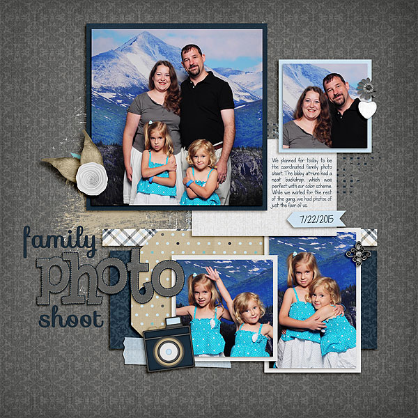 2016-07-21_LO_Family-Photo-Shoot