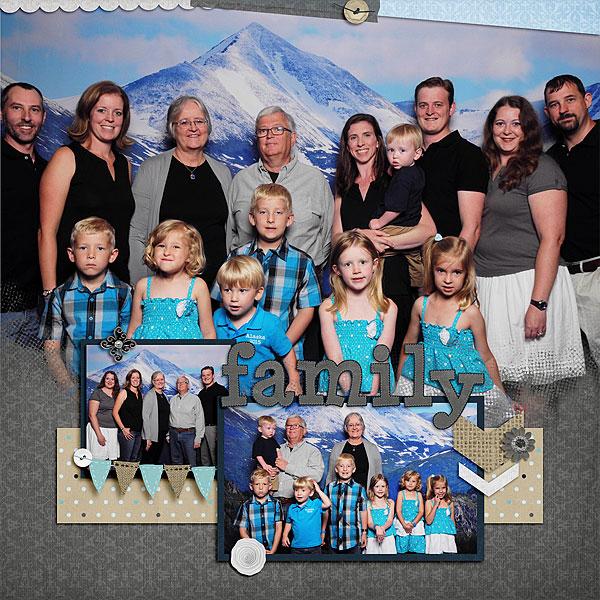 2016-07-21_LO_Family