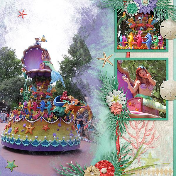 2016-07-21_LO_Parade-Ariel