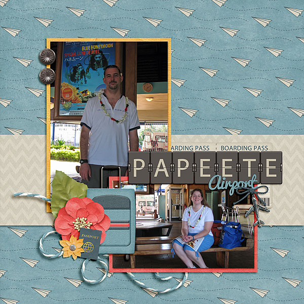 2016-08-04_LO_Papeete-Airport