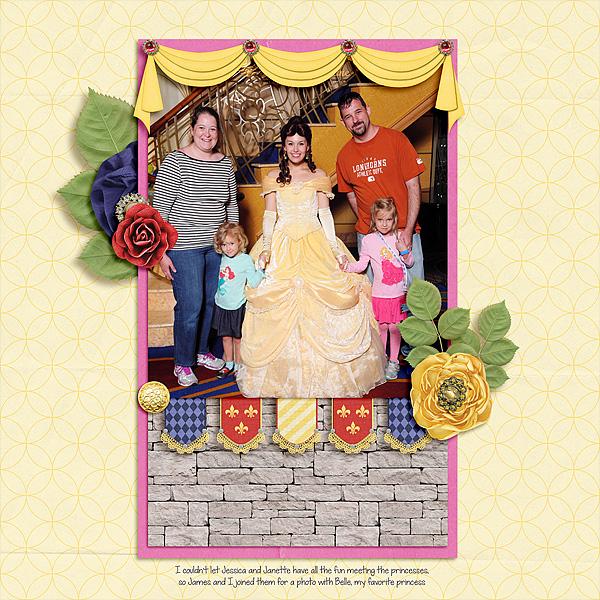 2016-09-01_LO_2015-07-21-Belle-2