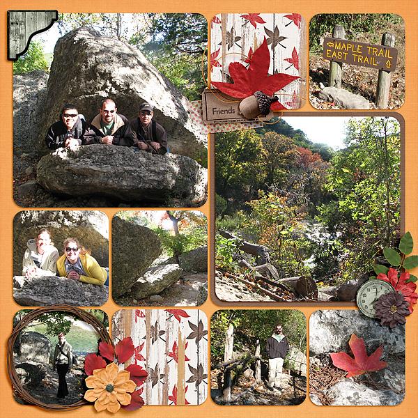 2016-09-08_lo_2008-10-27-maple-trail-2