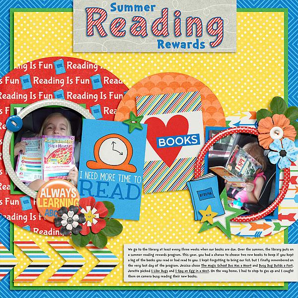 2016-09-20_lo_2016-08-31-library-summer-reading-rewards