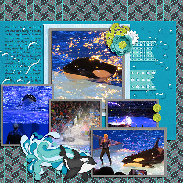 2016-09-22_lo_2016-07-30-shamus-celebration-light-up-the-night-right