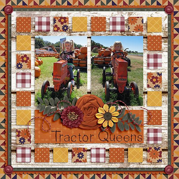 2016-10-01_lo_2013-10-07-tractor-queens